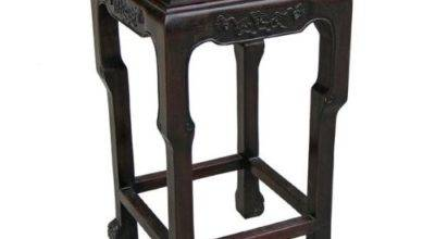 Very Cheap Antique End Tables Discount Style