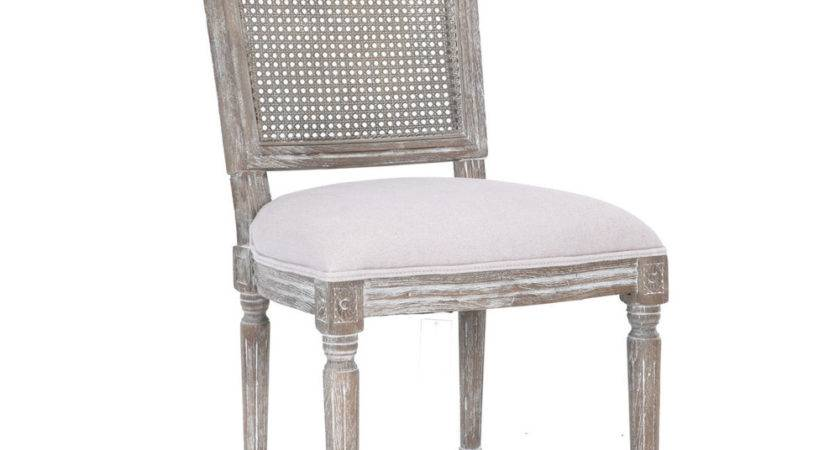 Vienna Cane Back Dining Chair Buy Fabric Chairs