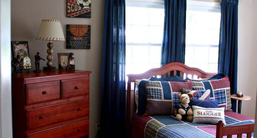 Vintage Bedroom Ideas Toddler Boy Greenvirals Style