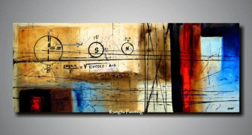 Wall Art Designs Admirable Variety Canvas