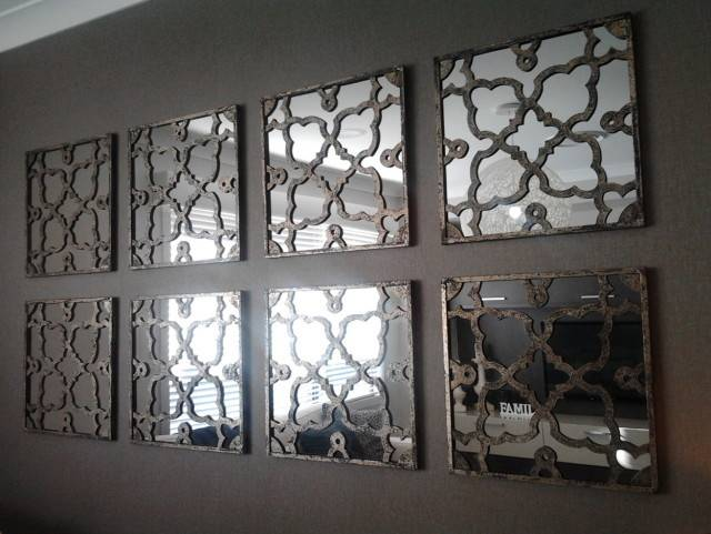 Wall Art Designs Big Mirror Best