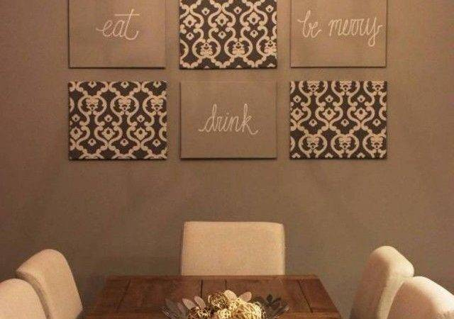 Wall Art Designs Ideas Living Room