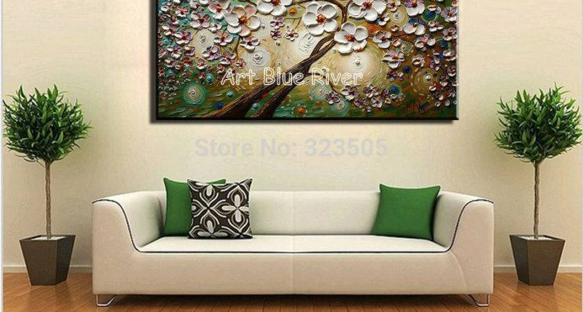 Wall Art Designs Living Room Large Abstract