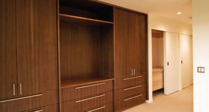 Best Of 20 Images Wall Closet Ideas Gabe Jenny Homes