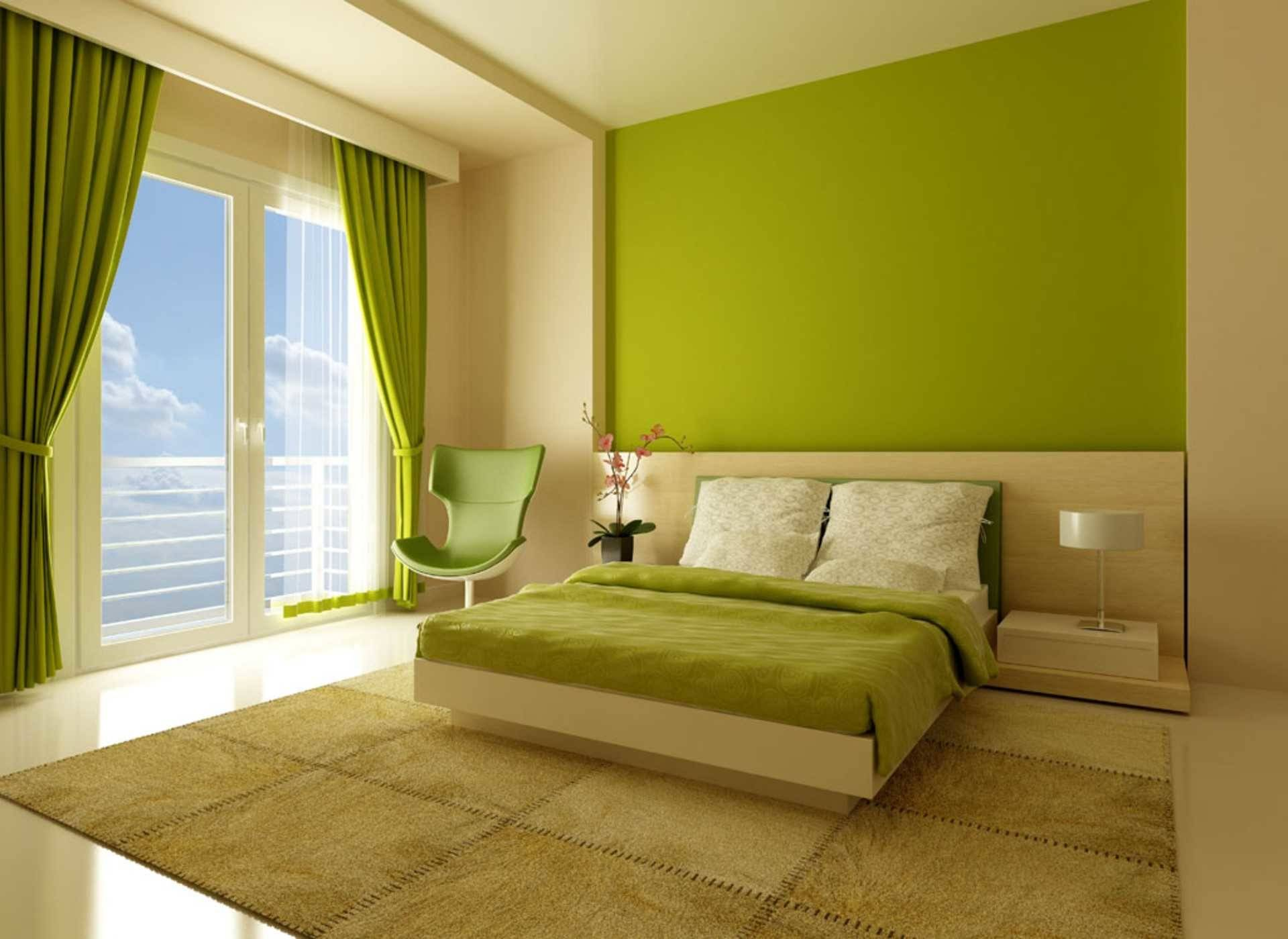 Wall Color Combinations Bedrooms Gabe Jenny Homes