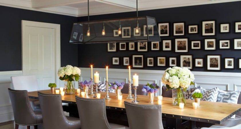 Wall Decor Designs Ideas Dining Room Design