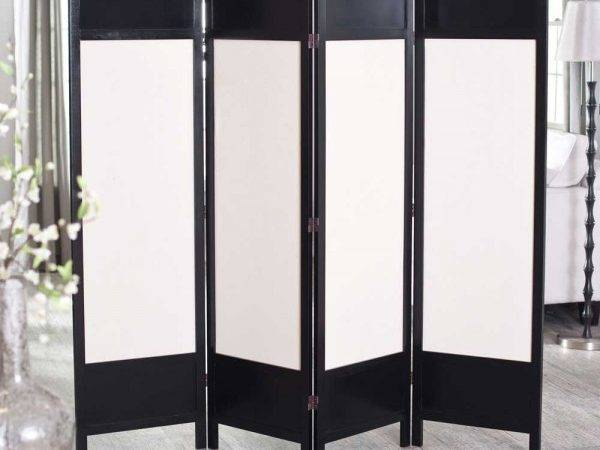 Wall Divider Ikea Create Privacy Easy Practical