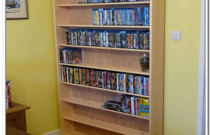 Wall Dvd Storage Solutions Home Design Ideas