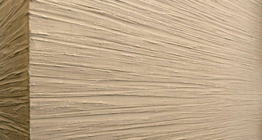 Wall Finishes Bfs Interior Projects