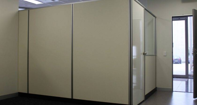 Wall Partitions Ikea Design American Hwy