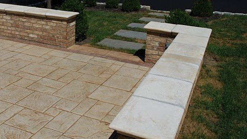 Walls Towne Scapes Outdoor Living Specialists