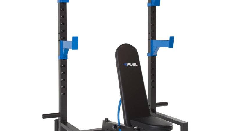 Walmart Bench Press Aifaresidency