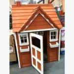 Wanted Kids Costco Cottage Playhouse Guc Central Nanaimo