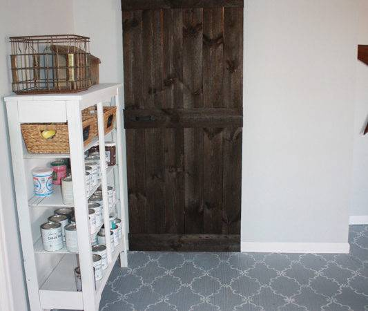 Ways Interior Sliding Barn Doors Your Home