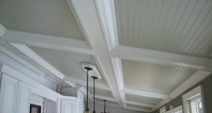 Ways Jeuje Ceilings Your Own Home