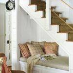 Ways Utilize Under Stairs