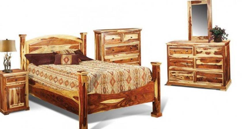Western Headboards Queen Cottage Style Bedroom Cross