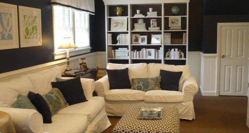 Westhampton Diy Room Makeover Part Accesories