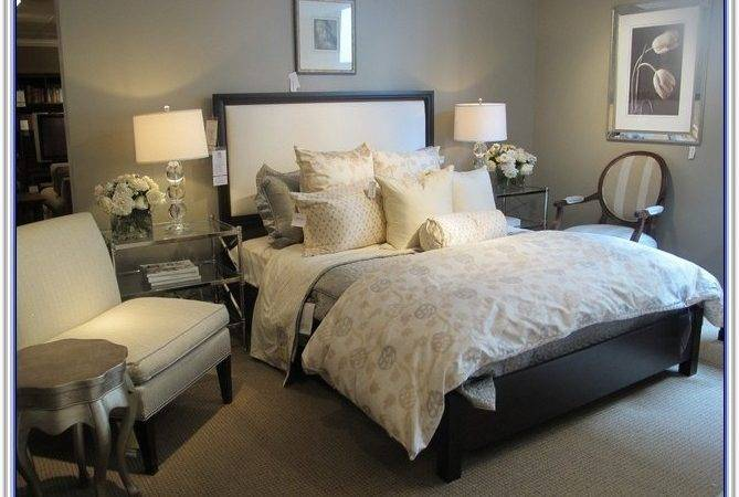 White Bedroom Furniture Ethan Allen Home