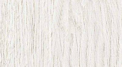 White Stained Wood Texture Seamless