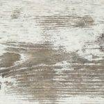 Whitewash Cedar Boards Hewn