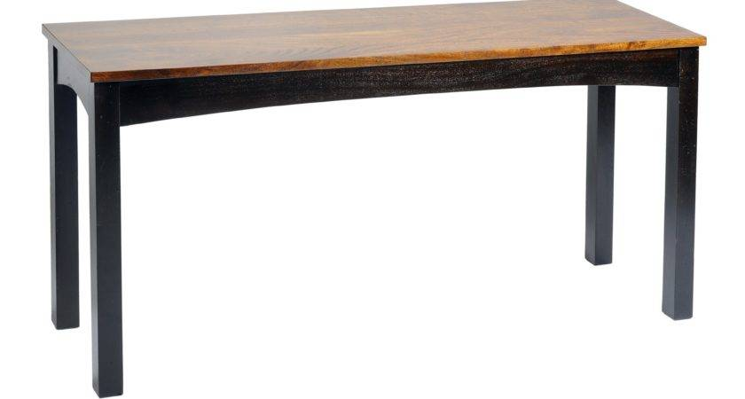 William Sheppee Ltd Tah Tahoe Console Table