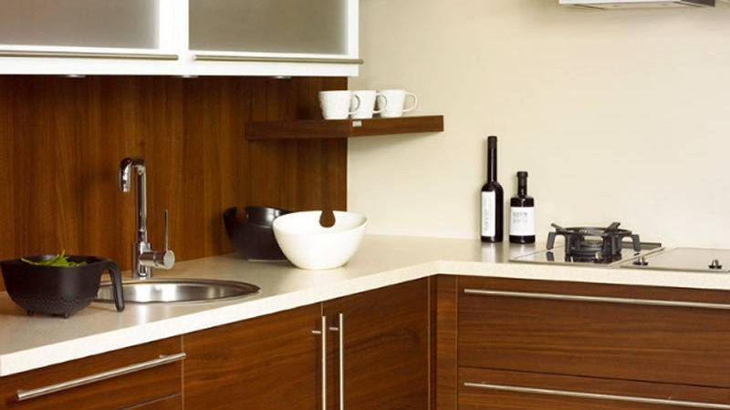 Wilsonart Solid Surface Countertops Which