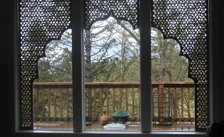 Window Grille Inserts Wood Fence Grills Railings