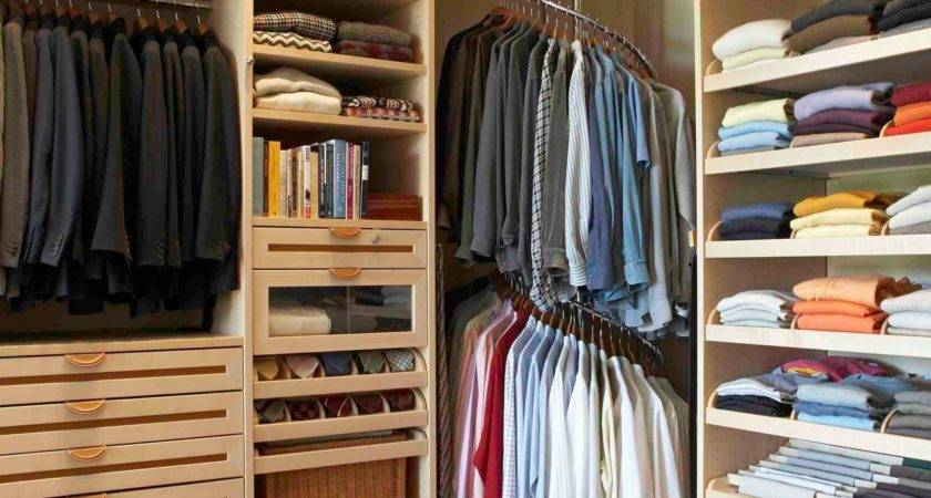 Wire Closet Shelving Organization Systems Hgtv