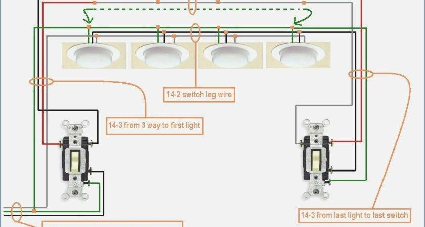 [DIAGRAM_38IS]  DIAGRAM] Wiring Multiple Recessed Lights Diagram FULL Version HD Quality Lights  Diagram - ATQRFUSE1036.RISTORANTEPRATOVERDE.IT | Recessed Lighting Wiring Diagram |  | atqrfuse1036.ristorantepratoverde.it