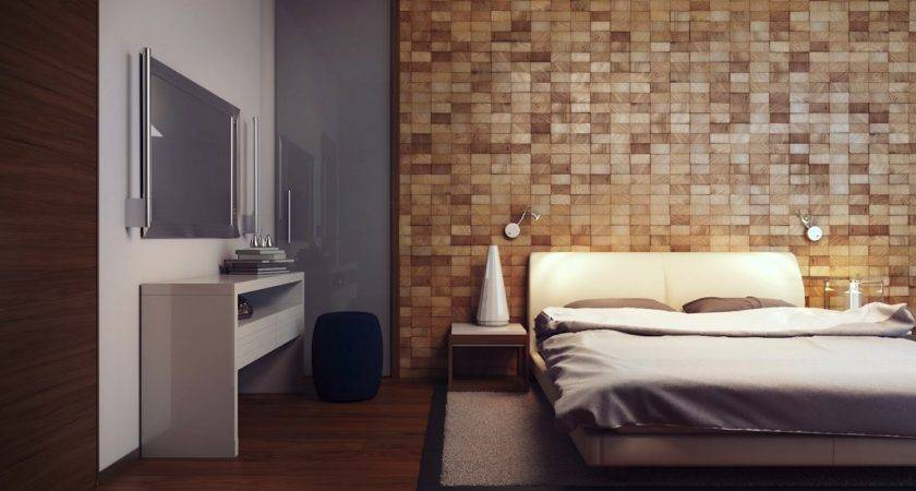 Wood Accent Wall Ideas Your Home