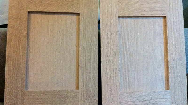 Wood Cabinet Making Materials Pdf Plans