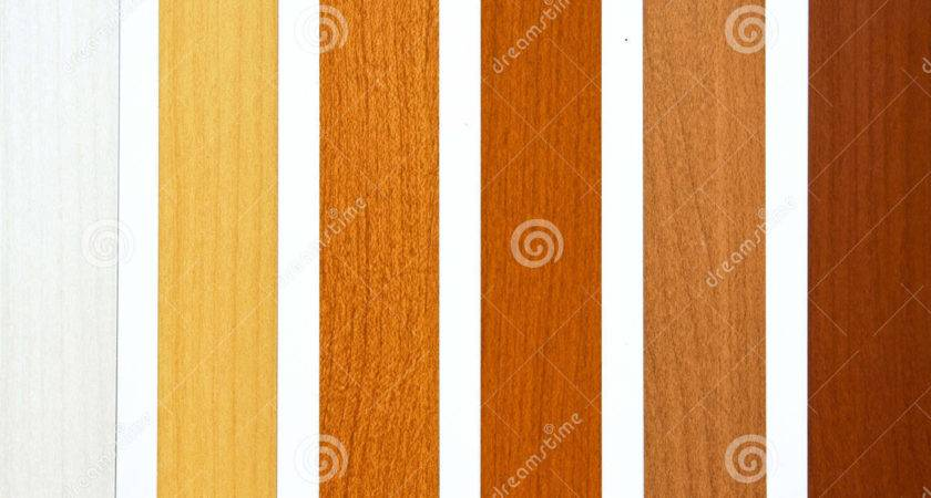 Wood Color Photography