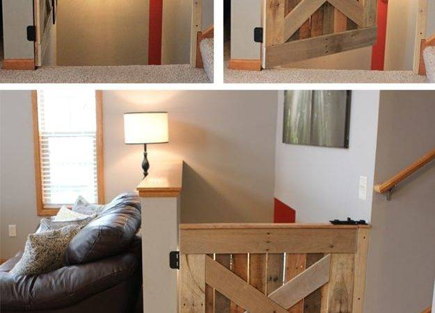 Wood Pallet Projects Diy Craft Ideas