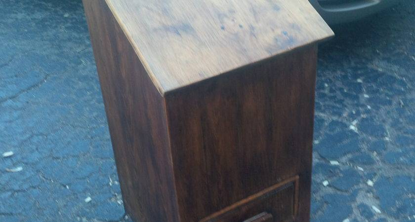 Wood Pallet Projects Glorious Surrender