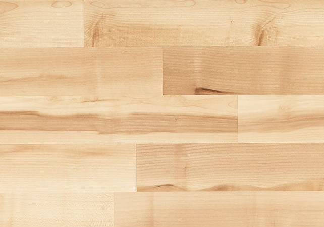 Wood Pinterest Accent Walls