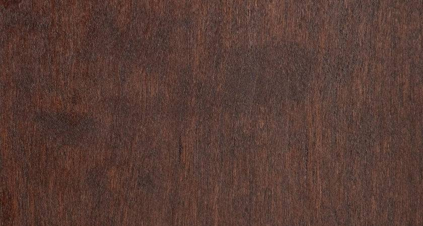 Wood Veneer Architectural Forms Surfaces India
