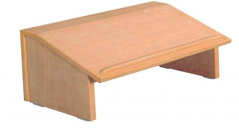 Wooden Folding Table Top Dal Craft