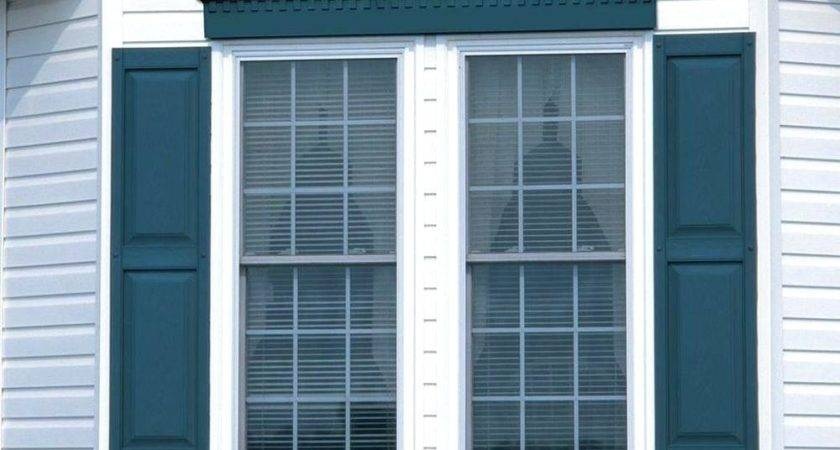 Wooden Shutters Lowes Living Roomamazing Vinyl Plantation
