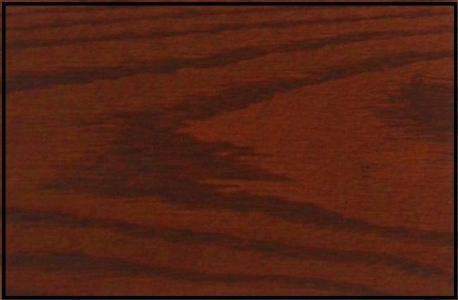Woods Wood Finishes Used Our Book Shelves Bookwalls Llc