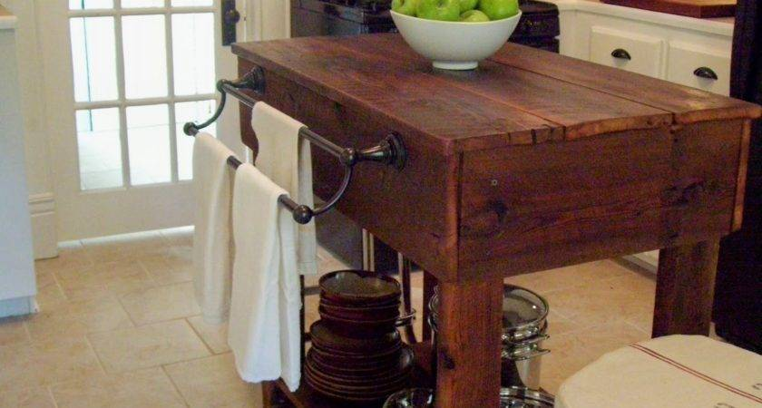 Woodworking Plans Kitchen Table Best Home Decoration