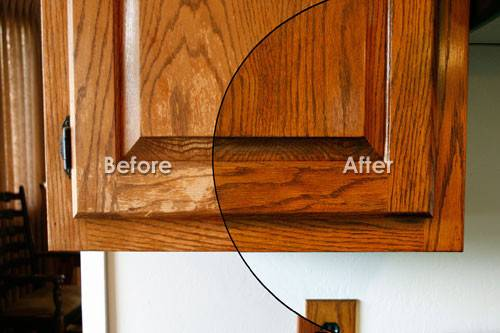 Woodworking Plans Refinish Wood Cabinets Pdf
