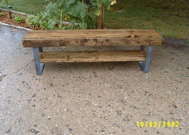 Woodworking Plans Rustic Wood Projects Pdf