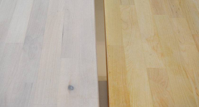 Woodworking Plans White Wash Wood Stain Pdf