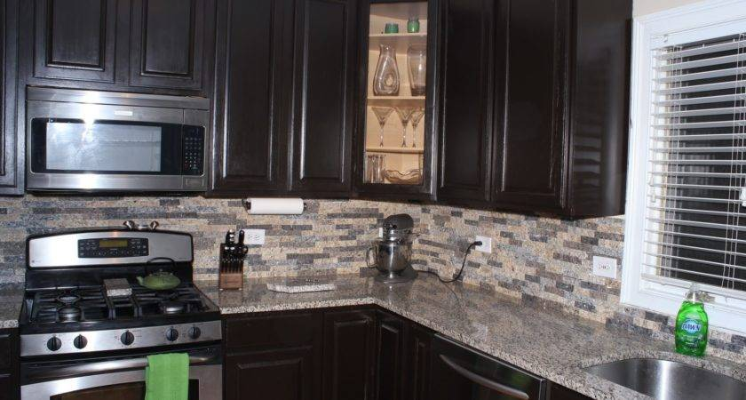 Your Fabulous Life Yourself Kitchen Cabinet Refacing