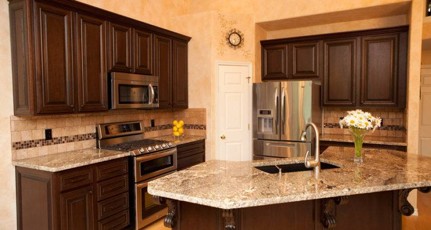 Yourself Kitchen Cabinet Refacing